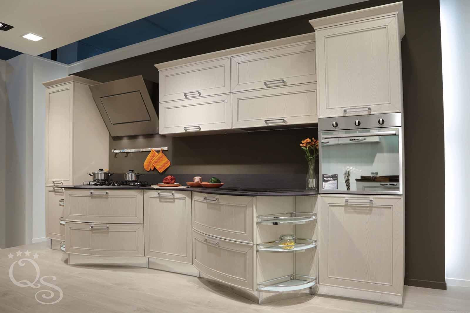 Cucine Magri Arreda. Cucine Nuovarredo Cucine Moderne Nuovarredo ...