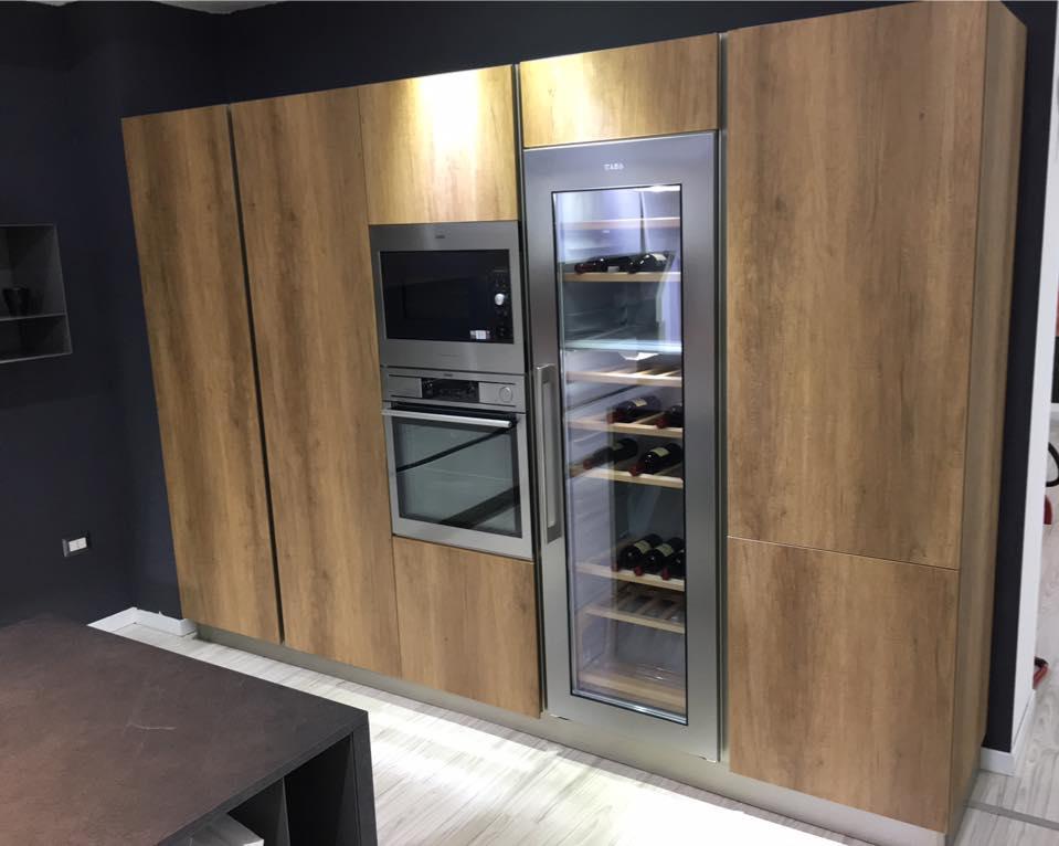 Tre stelle arredamenti catalogo cool arredamento cucine di design